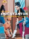 The Art of Eric Stanton: For The Man Who Knows His Place - Eric Kroll, Eric Stanton