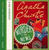 Murder in the Mews - Agatha Christie, Nigel Hawthorne, Hugh Fraser