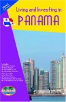 Living and Investing in Panama - Chris Howard