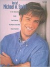 Best of Michael W Smith Piano Solos - Michael Smith