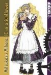 IC in a Sunflower - Mitsukazu Mihara