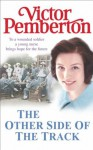 The Other Side of the Track - Victor Pemberton