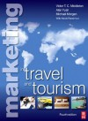 Marketing in Travel and Tourism - Mike Morgan, Ashok Ranchhod