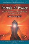 Portals of Power: Magical Agency and Transformation in Literary Fantasy - Lori M. Campbell, Donald E. Palumbo, C.W. Sullivan III