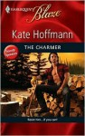 The Charmer (Smooth Operators #1) - Kate Hoffmann