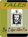 The Best of Poe - Edgar Allan Poe