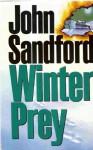 Winter Prey - John Sandford