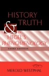 History and Truth in Hegel's Phenomenology - Merold Westphal