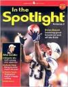 In the Spotlight, Volume 2: Levels B-D - Henry Billings, Melissa Billings