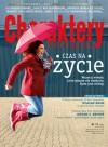 Charaktery 11 (166) / listopad 2010 - Redakcja miesięcznika Charaktery