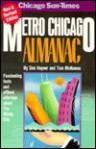 Chicago Sun Times Chicago Alma - Don Hayner, Tom McNamee
