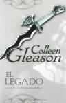 La Cazadora de Vampiros - Colleen Gleason, Emilia Merlo