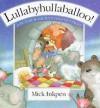 Lullabyhullaballoo - Mick Inkpen