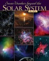 Seven Wonders Beyond the Solar System - Ron Miller