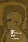 The Artificial Man - Leslie Purnell Davies