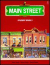 Main Street Student Book Two (Main Street) - Peter Viney