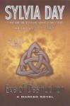 Eve of Destruction - Sylvia Day