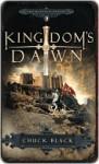 Kingdom's Dawn (Kingdom Series, #1) - Chuck Black