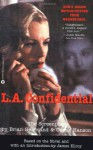 L.A. Confidential: The Screenplay - Brian Helgeland, Curtis Hanson