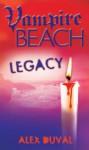 Legacy - Alex Duval