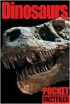 Pocket Factfiles: Dinosaurs - Sterling