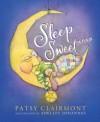 Sleep Sweet - Patsy Clairmont