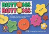 Buttons Buttons Learn to Read, Science (Learn to Read, Read to Learn: Science) - Rozanne Lanczak Williams
