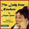 The Lady from Nowhere - Fergus Hume, MaryAnn Spiegel