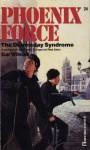 Doomsday Syndrome - William Fieldhouse, Gar Wilson