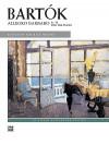 Allegro Barbaro, Sz. 49: Sheet - Béla Bartók
