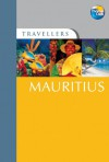 Mauritius (Travellers) - Nicki Grihault, Thomas Cook Publishing
