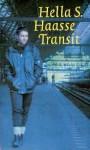 Transit - Hella S. Haasse
