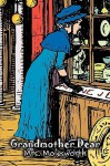 Grandmother Dear - Mrs. Molesworth