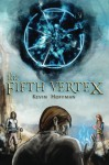 The Fifth Vertex (The Sigilord Chronicles) (Volume 1) - Kevin Hoffman
