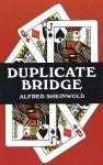 Duplicate Bridge - Alfred Sheinwold