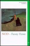 Nod - Fanny Howe