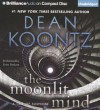 The Moonlit Mind - Peter Berkrot, Dean Koontz