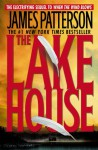 The Lake House - James Patterson