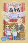 The Best Gift of All: Book Four Softcover (Precious Girls Club) - Cindy Kenney
