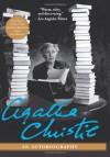 An Autobiography - Agatha Christie