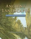 Ancient Landscapes of the Colorado Plateau - Ron Blakey, Wayne Ranney