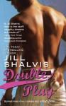 Double Play - Jill Shalvis
