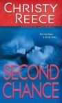 Second Chance - Christy Reece