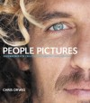 People Pictures: 30 Exercises for Creating Authentic Photographs - Chris Orwig