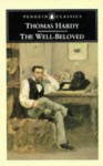 The Well Beloved (Penguin Classics) - Thomas Hardy