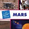 Mars (21st Century Junior Library) - Charnan Simon