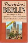 Baedeker's Berlin - Jarrold Baedeker, Karl Baedeker