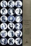 The Lives of the Noble Grecians and Romans, Volume II: (A Modern Library E-Book): 2 - Plutarch, Arthur Hugh Clough, John Dryden