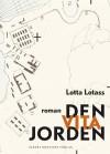 Den vita jorden - Lotta Lotass