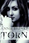 Torn - Annie Brewer
